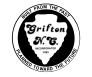 Town of Grifton