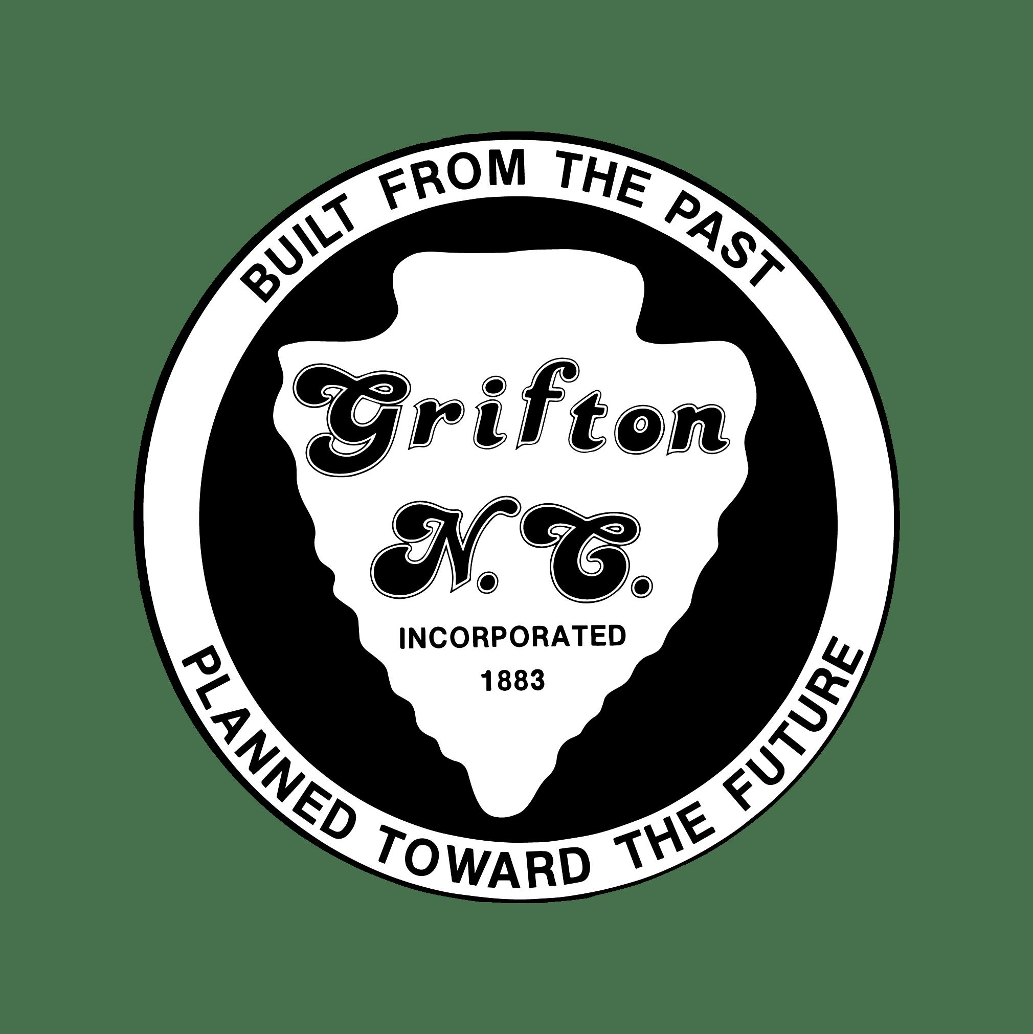 Town of Grifton