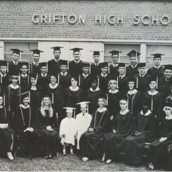 68_GraduationDayA