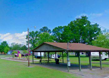 Mattie's Mini Park