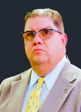 mayorjackson